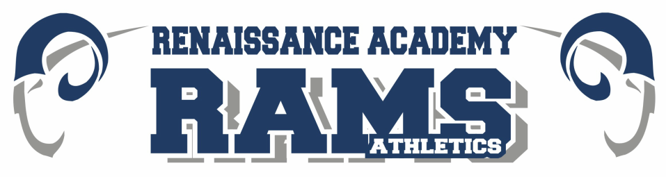 Renaissance Public School Academy Athletics